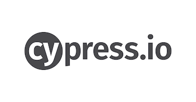 thumbnail Automated Test Menggunakan Cypress | Azura Labs Newsletter